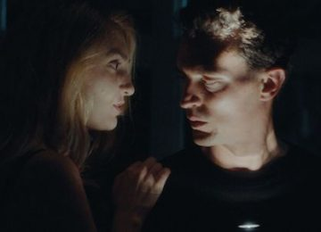 'Long Lost' Theatrical Review