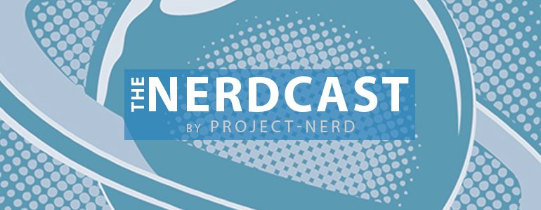 The Nerdcast 188: Wu-Tang is for the Children