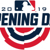 Opening Day 2019 List: Top 10 Baseball Movies Ever