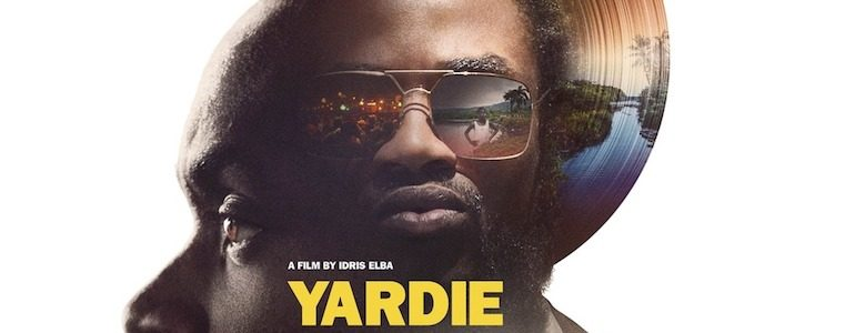 'Yardie' Theatrical Review