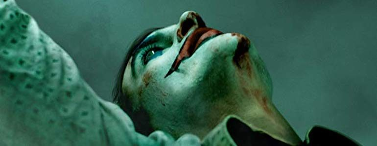Todd Philips Warns 'Joker' Not Like Comics