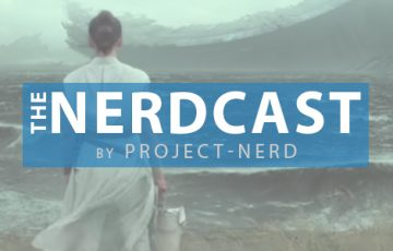 The Nerdcast 190: Streaming Star Wars