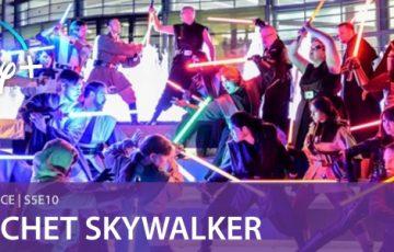 SexyNerdScience: Hi, I'm Chet Skywalker   S5E10