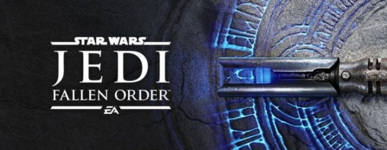 Star Wars Jedi: Fallen Order Trailer, Story, Characters, Release Date, & More