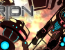 Crowdfunding Spotlight: Bilingual Sci-Fi Thriller 'Orion'