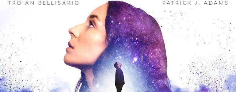 'Clara' Theatrical Review