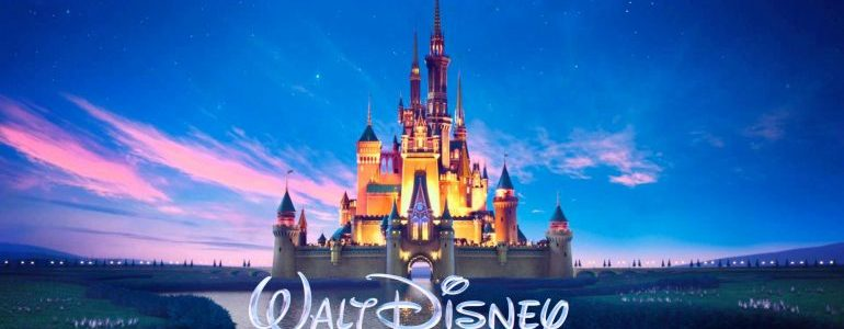 Disney Sets Dates for Star Wars, Avatar, MCU Phase 4 and More Through 2027
