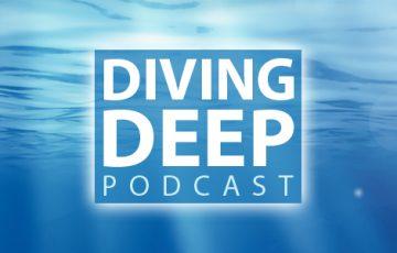 Diving Deep Podcast: Inside Iggy
