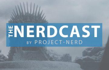 The Nerdcast 195: Game of Thrones