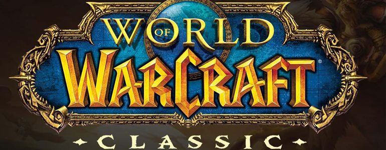 World of Warcraft: Classic, Waste of Time or Dearly Needed?