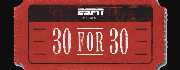 Review: 'ESPN 30 for 30: The Good, The Bad, The Hungry' Examines Competitive Eating