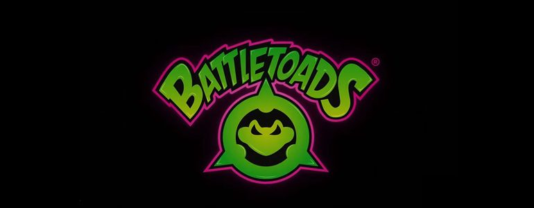 E3 2019: Microsoft Debuts New 'Battletoads' Footage