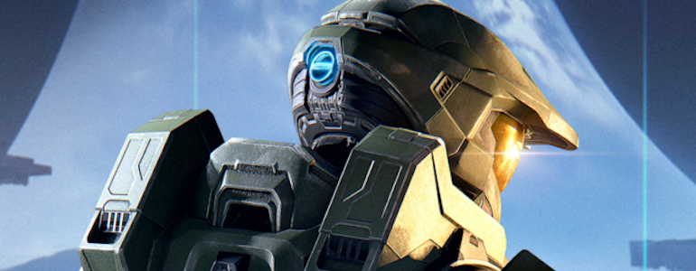 E3 2019: 'Halo Infinite' News & Updates
