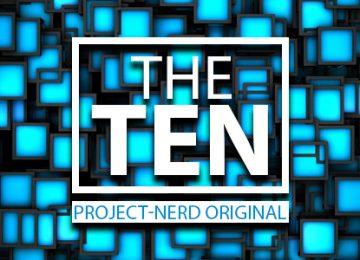 The Ten: MCU Characters Keanu Reeves Should Play