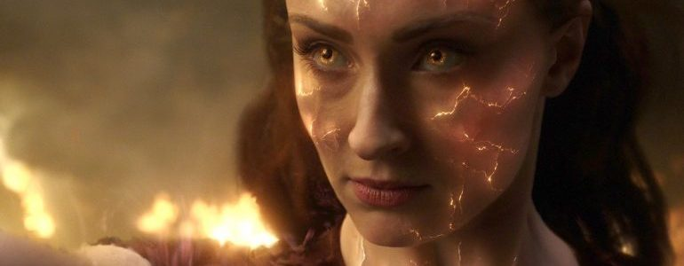 'Dark Phoenix' Theatrical Review