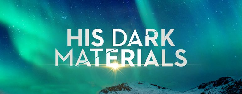 SDCC 2019: 'His Dark Materials' Trailer Released