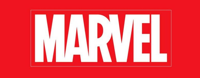Marvel Entertainment Schedule Released for SDCC