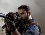 'Call of Duty: Modern Warfare' Multiplayer Reveal Trailer & Cross-Play