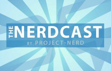 The Nerdcast 201: Good Boys