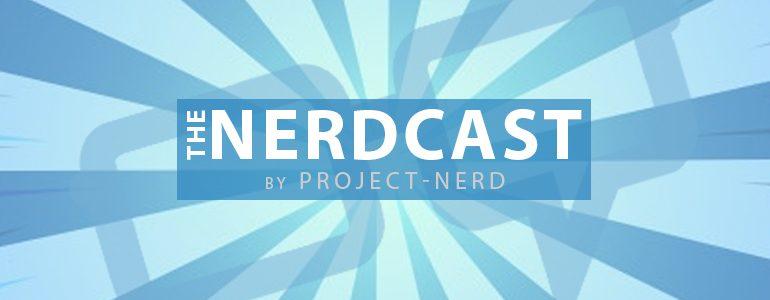 The Nerdcast 200: Double 100