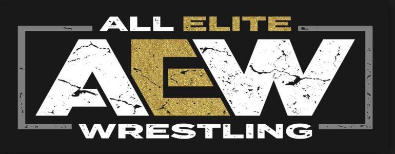 All Elite Wrestling (AEW) Announces Television Premiere Debut