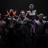 Mortal Kombat 11 Kombat Pack Trailer Welcomes T-800, Spawn, Joker, and MORE!