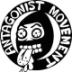 Antagonist Movement